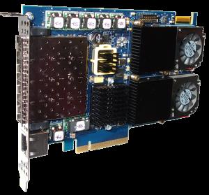 Accolade Technology | ANIC 40-K3