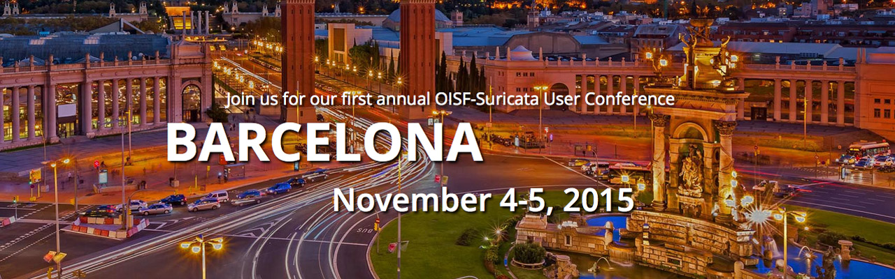 oisfconf_banner