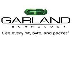 Accolade Technology - Garland Technology Partnership