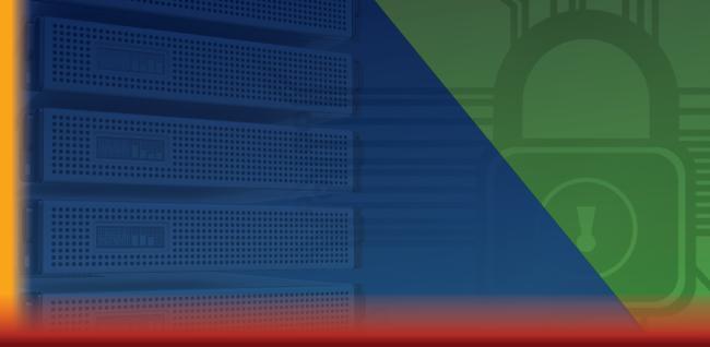 stack-lock-home-slider-BKGD-600x318-colors-1
