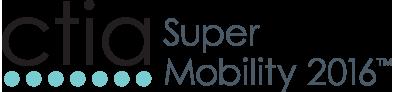 Accolade Technology - CTIA Super Mobility 2016