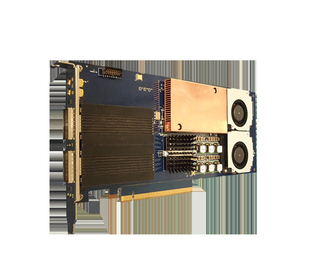 ANIC-200k4