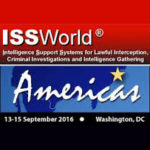 iss-world-2016