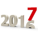 Happy 2017 from Accolade Technology