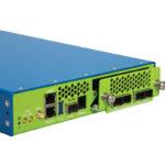 Atlas-1000   Accolade Technology