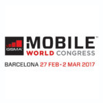 MWC17 Accolade Technology