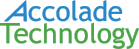 Accolade Technology - Lossless Packet Capture 1-200G (PCAP FPGA NICs)