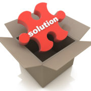 Application Acceleration Solutions