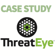 ThreatEye Accolade Technology