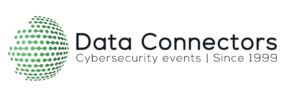 Data Connectors Logo